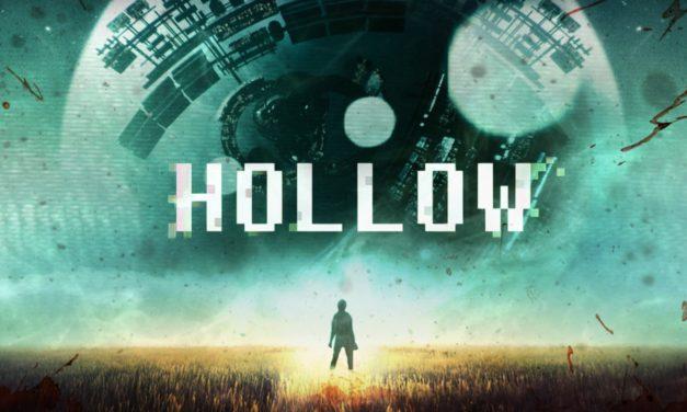 [ANÀLISI] Hollow (Nintendo Switch)