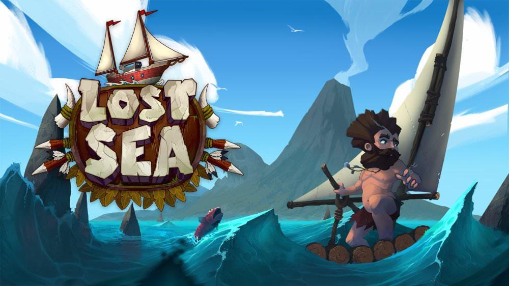 [ANÀLISI] Lost Sea (Nintendo Switch)