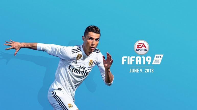 [OPINIÓ] FIFA I NINTENDO
