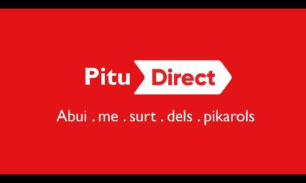 PITU DIRECT 22/07/2018