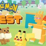 [ANÀLISI] Pokémon Quest (Nintendo Switch)