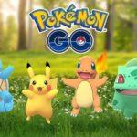 [OPINIÓ] Pokémon GO: dos anys de vida (PART 1)