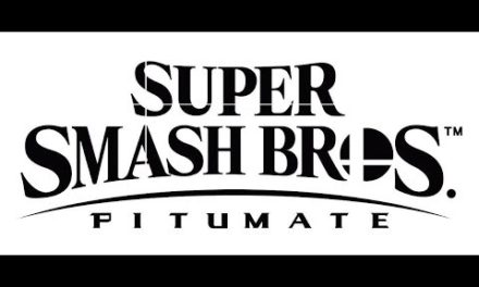 [PITUDIRECT] Smash Brosh Pitumate 07/08/2018