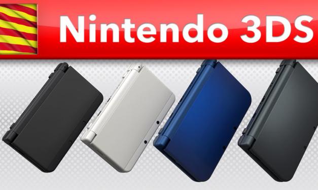 [OPINIÓ] Ha estat la 3DS un fracàs per a Nintendo?
