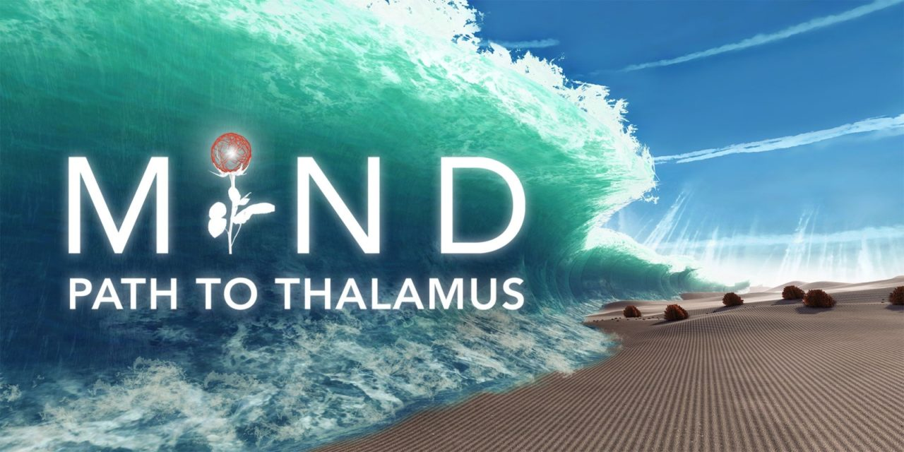 [ANÀLISI] MIND: Path to Thalamus (Nintendo Switch)