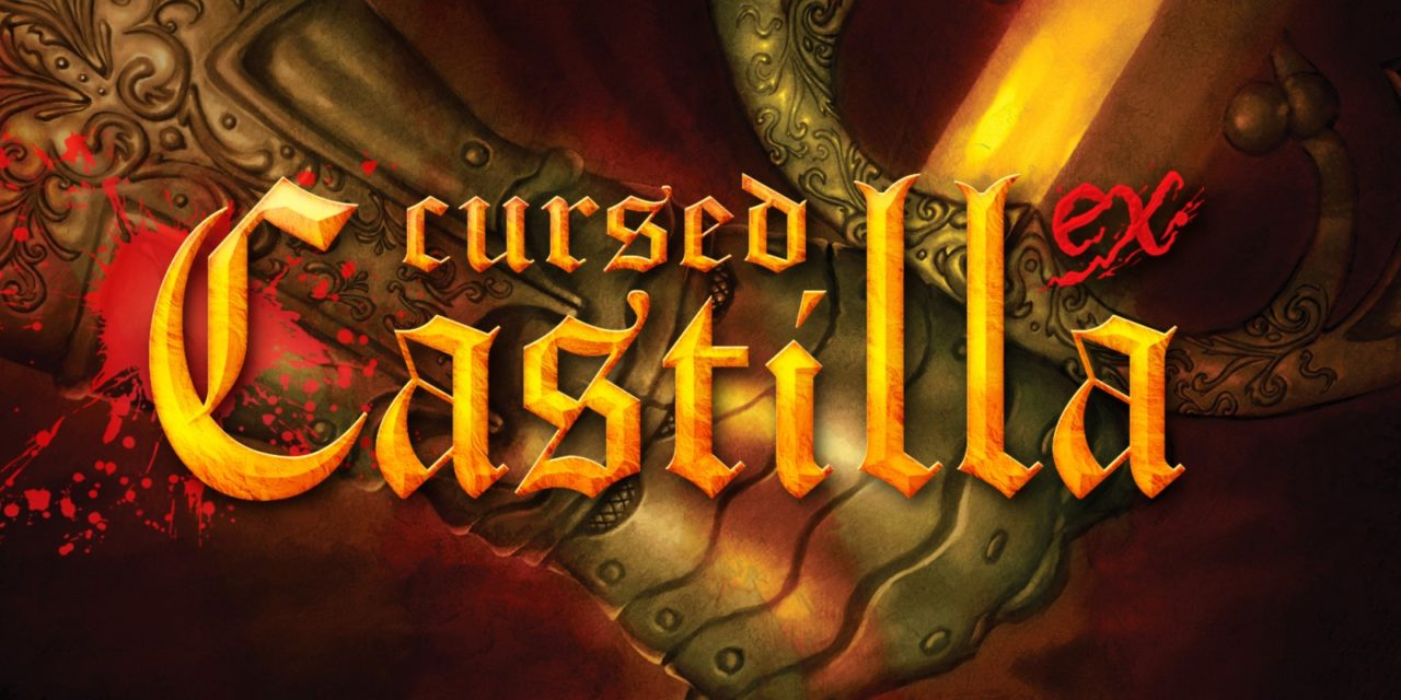 [ANÀLISI] Maldita Castilla EX (Nintendo Switch)