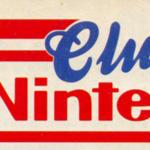 [RETROPINIÓ] Club Nintendo '90s