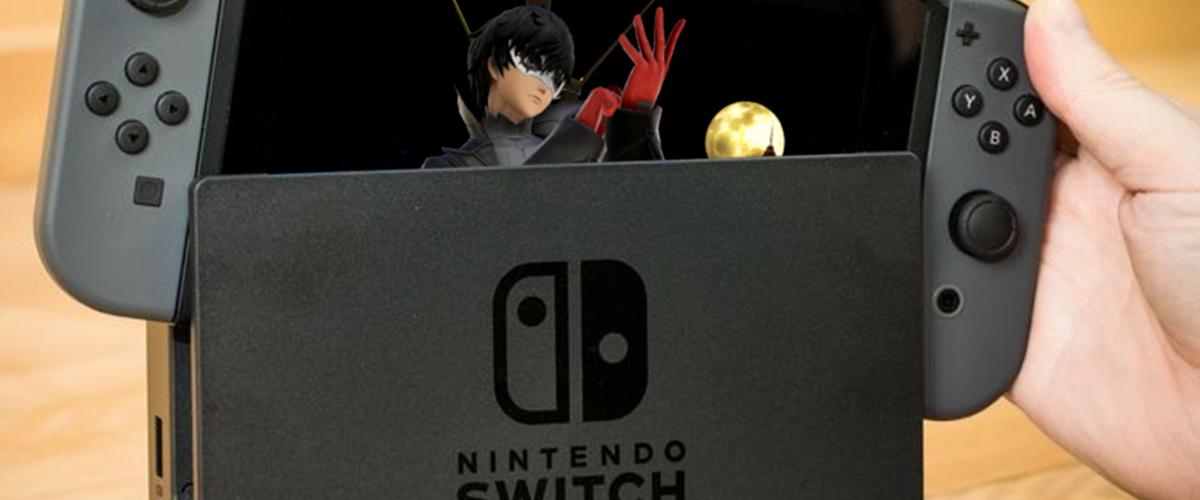 [NOTICIA] Les vendes de Nintendo Switch no s'aturen i superen a les de Nintendo 64