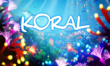 [ANÀLISI] Koral (Nintendo Switch)