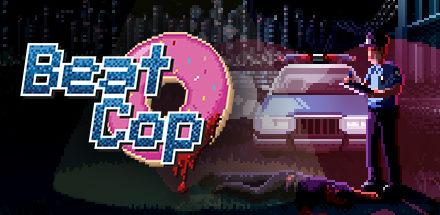 [PRIMERES IMPRESSIONS] Beat Cop (Nintendo Switch)