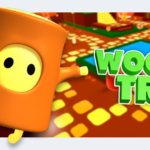 [ANÀLISI] Woodle Tree Adventures i Woodle Tree 2: Deluxe (Nintendo Switch)