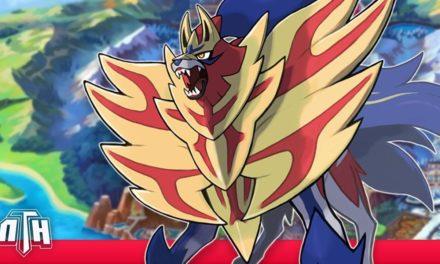 Pokémon Escudo- Primeres Impressions- Gameplay- Català-