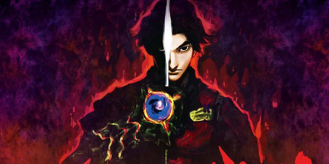 [UNBOXING] Onimusha: Warlords – Genma Seal Box (Nintendo Switch)