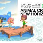 [SORTEIG] Animal Crossing + Val descompte (xtralife x NTH)