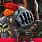 [NindiesHype] King Lucas (Nintendo Switch)