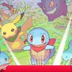 [ESTRENA] Pokémon Mundo Misterioso: Equipo de Rescate DX (Nintendo Switch)