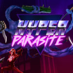 [IMPRESSIONS] HyperParasite (Nintendo Switch)