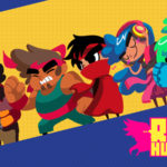 [ANÀLISI] Relic Hunters Zero: Remix (Nintendo Switch)