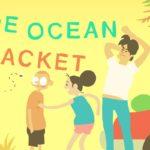 [NindiesHype] Wide Ocean Big Jacket (Nintendo Switch)