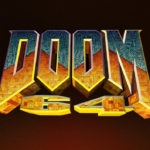 [NTH RETRO] Doom 64 (Nintendo Switch)
