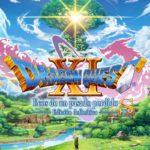 [ANÀLISI] DRAGON QUEST XI S: Ecos de un pasado perdido – Edició definitiva (Nintendo Switch)