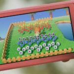 [NOTÍCIA] Nintendo, imparable al primer quart fiscal del 2020