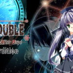 [ANÀLISI] Root Double -Before Crime * After Days- Xtend Edition (Nintendo Switch)