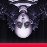[ANÀLISI] Darq: Complete Edition (Nintendo Switch)