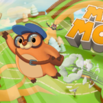 [ANÀLISI] Mail Mole (Nintendo Switch)
