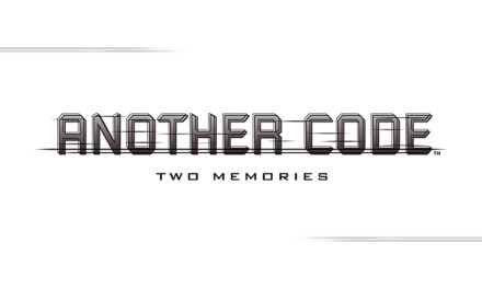 [ANÀLISI] Another Code: Two Memories (DS)