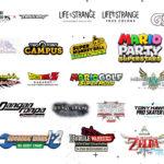 [NTH] Nintendo Direct E3 2021: Títols i dates clau